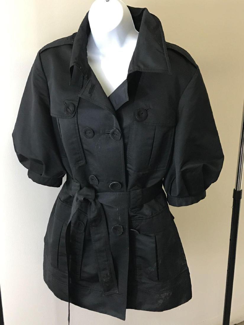 SoCa St. John Fashion Jacket