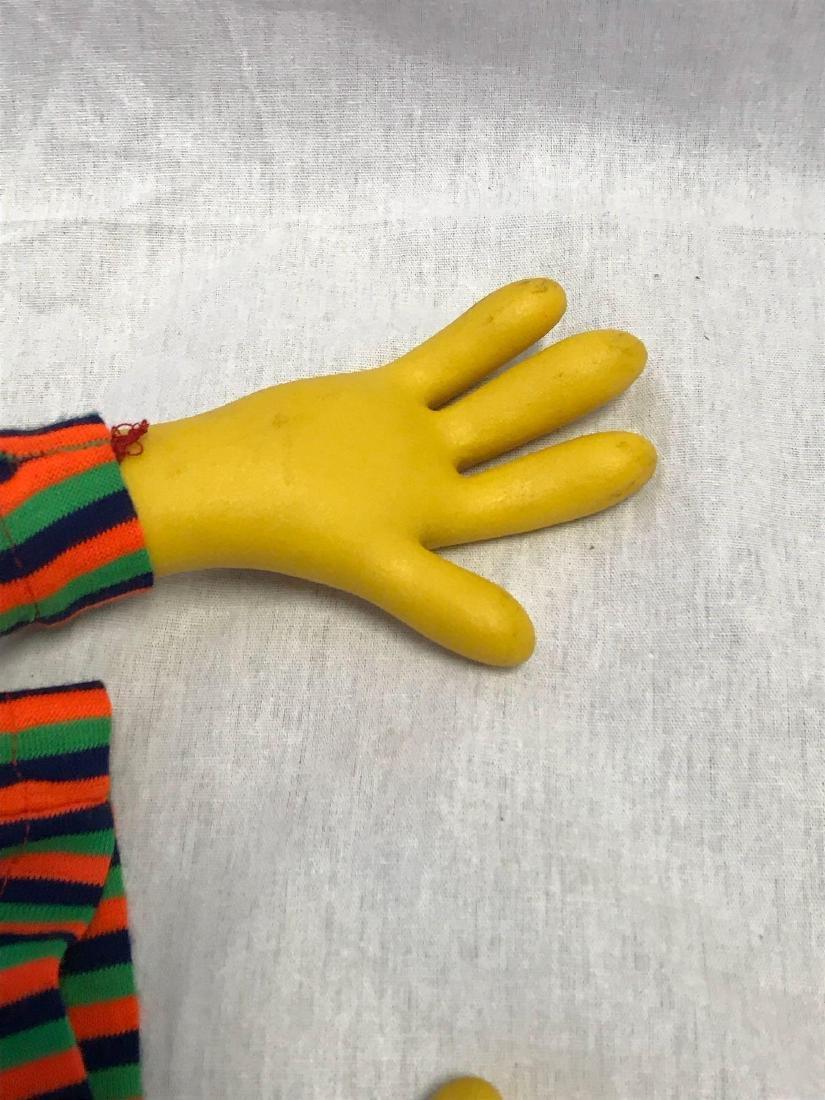 Bert from Sesame Street Muppets - 10