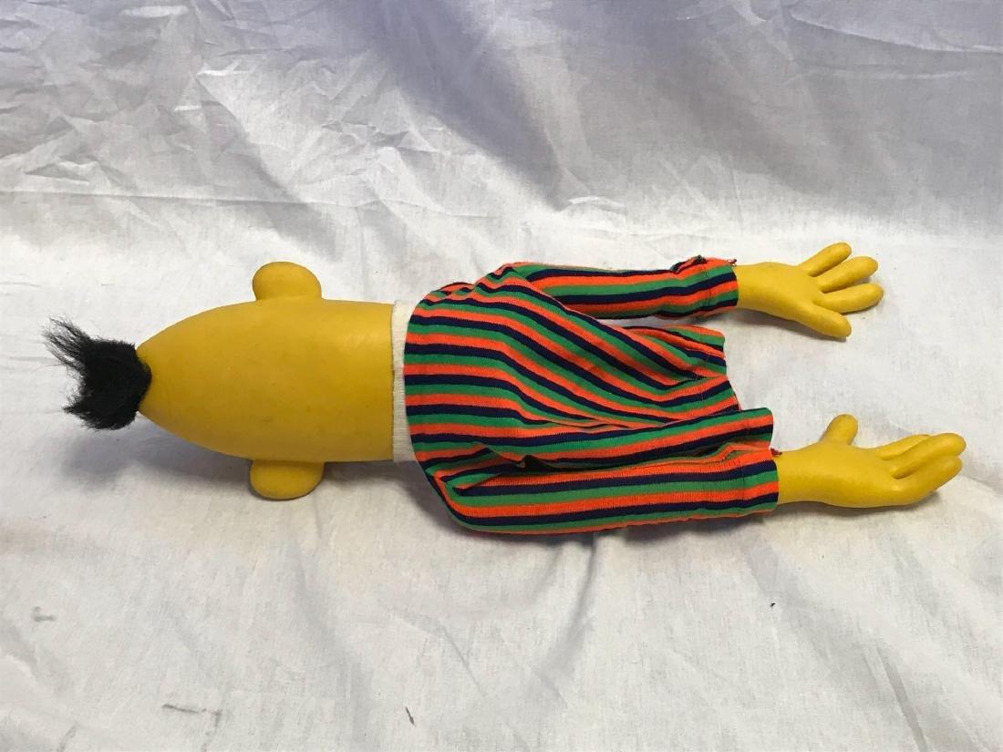 Bert from Sesame Street Muppets - 8