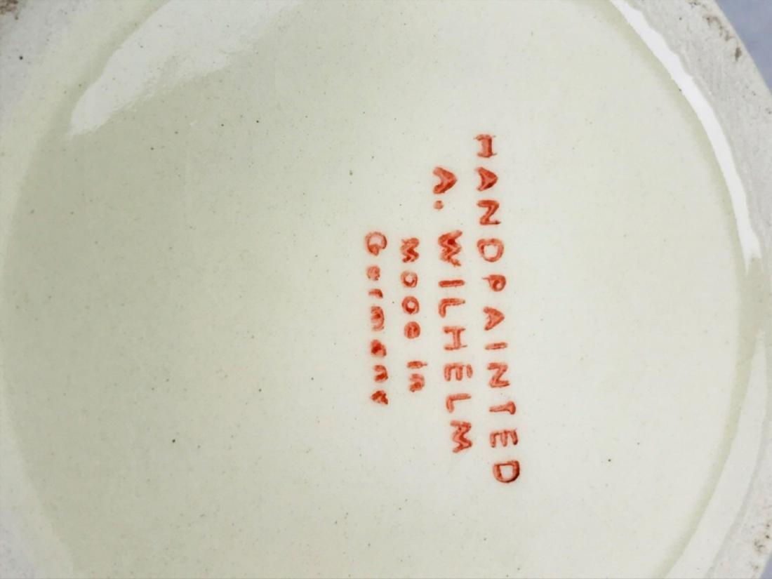 Vintage Handmade Mug from Gelnhausen, Germany - 8