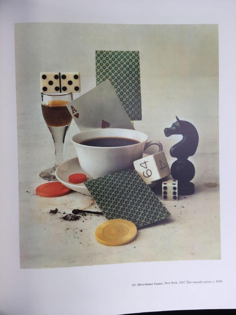 Vintage Book, Irving Penn by John Szarkowski The Museum - 6