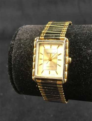 gruen wrist watch serial numbers