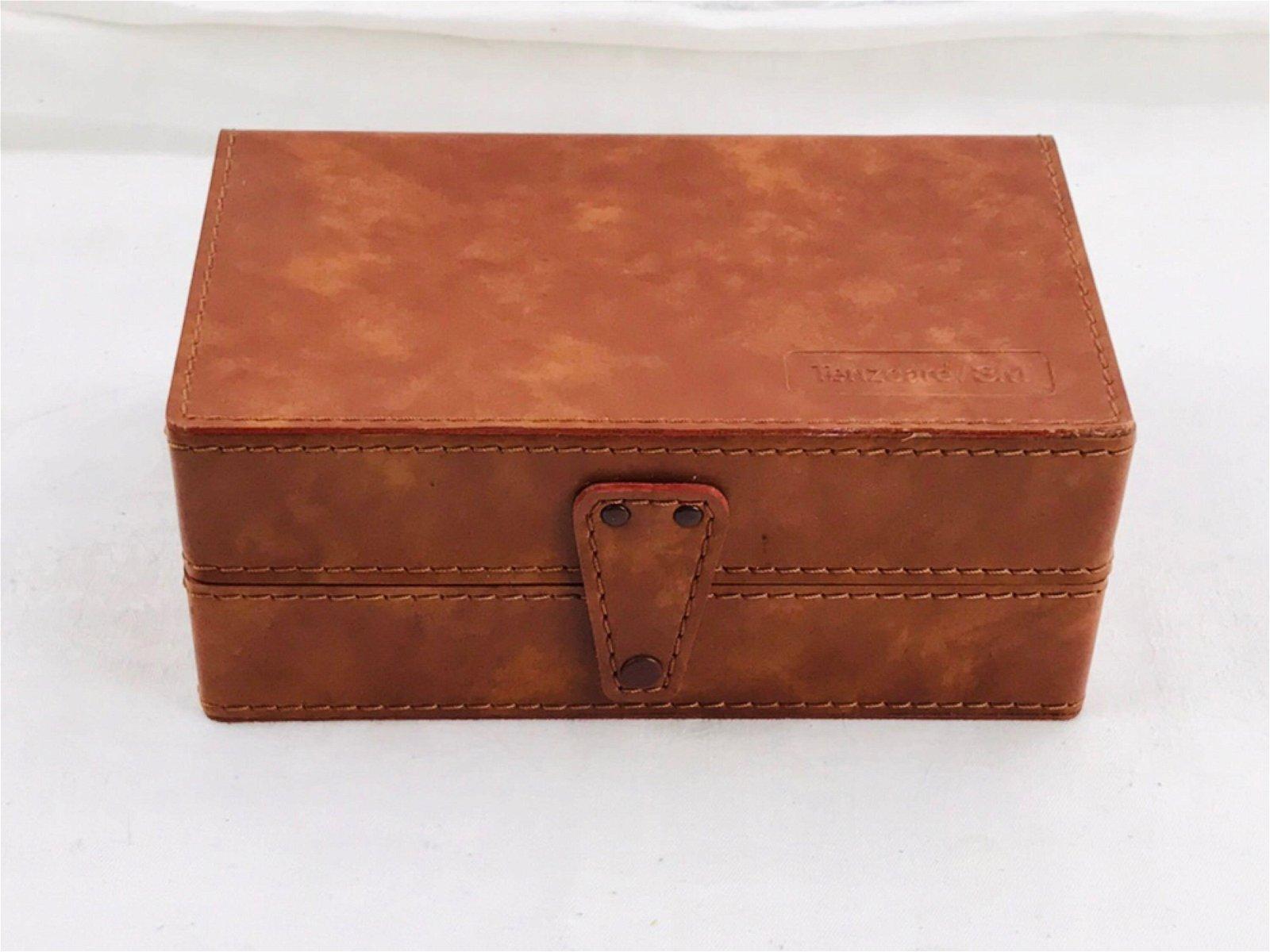 Storage Box for 3M Tenzcare