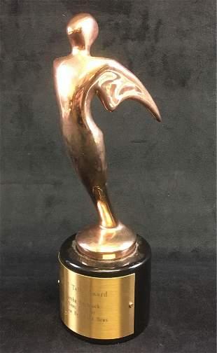 2011 Telly Award