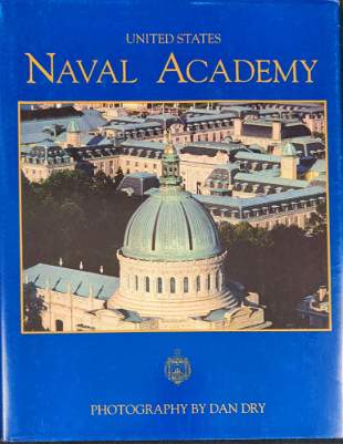 United States Naval Academy Photography By Dan Dry