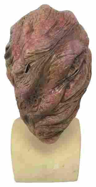 Halloween Mask, Professional Quality, Latex