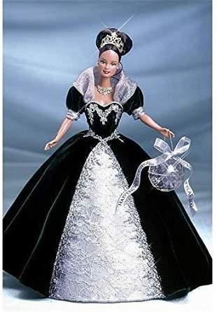 Mattel Millennium Princess Teresa Friend of Barbie