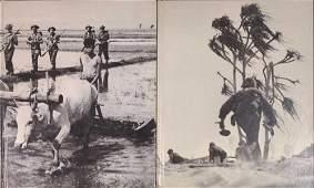 Time Life WWII Hardcovers Island Fighting China Burma