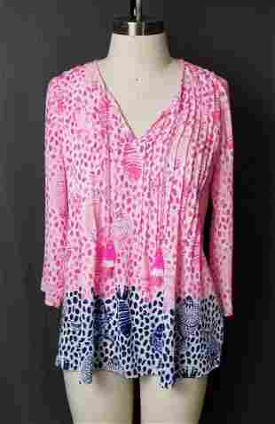 Lilly Pulitzer Casual Ware