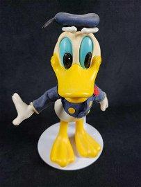 Walt Disney Productions Rubber and Plastic Pre 1986