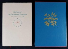 Miracle At Philadelphia Hardcover With Slipcase