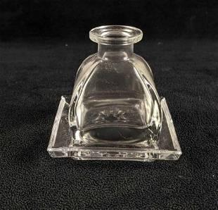 Small Fragrance Holder