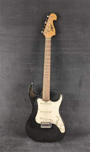Lyon by Washburn Electric Guitar