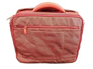 Mandarina Duck Cedar Briefcase W Laptop Sleeve &