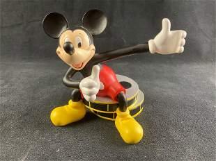 Disney Mickey Mouse Frame Holder
