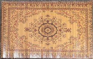 Floor Mat Wooden Floor Mat Prayer Mat