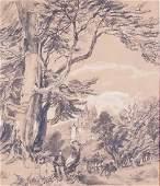 Fetherstonhaugh, Frederick Barnard (1863-1945)