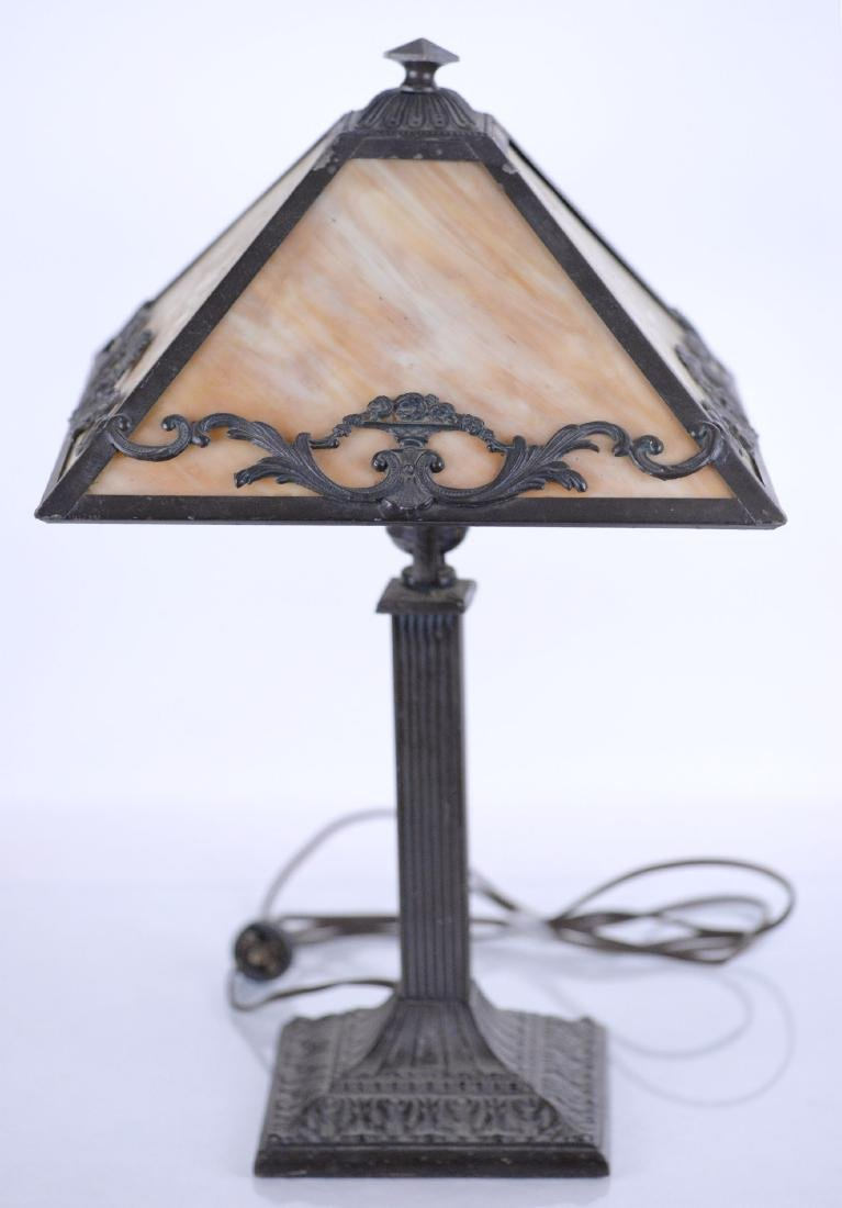 (XX)Lampe de table