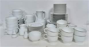 Rosenthal - Dinnerware set for 12