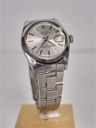 Rolex - Automatic men's watch - 1978