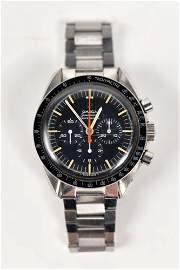 Omega - Speedmaster Ultraman watch ref 145.012-67