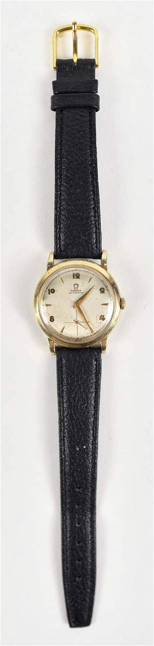 Omega - Automatic men's watch - 1947