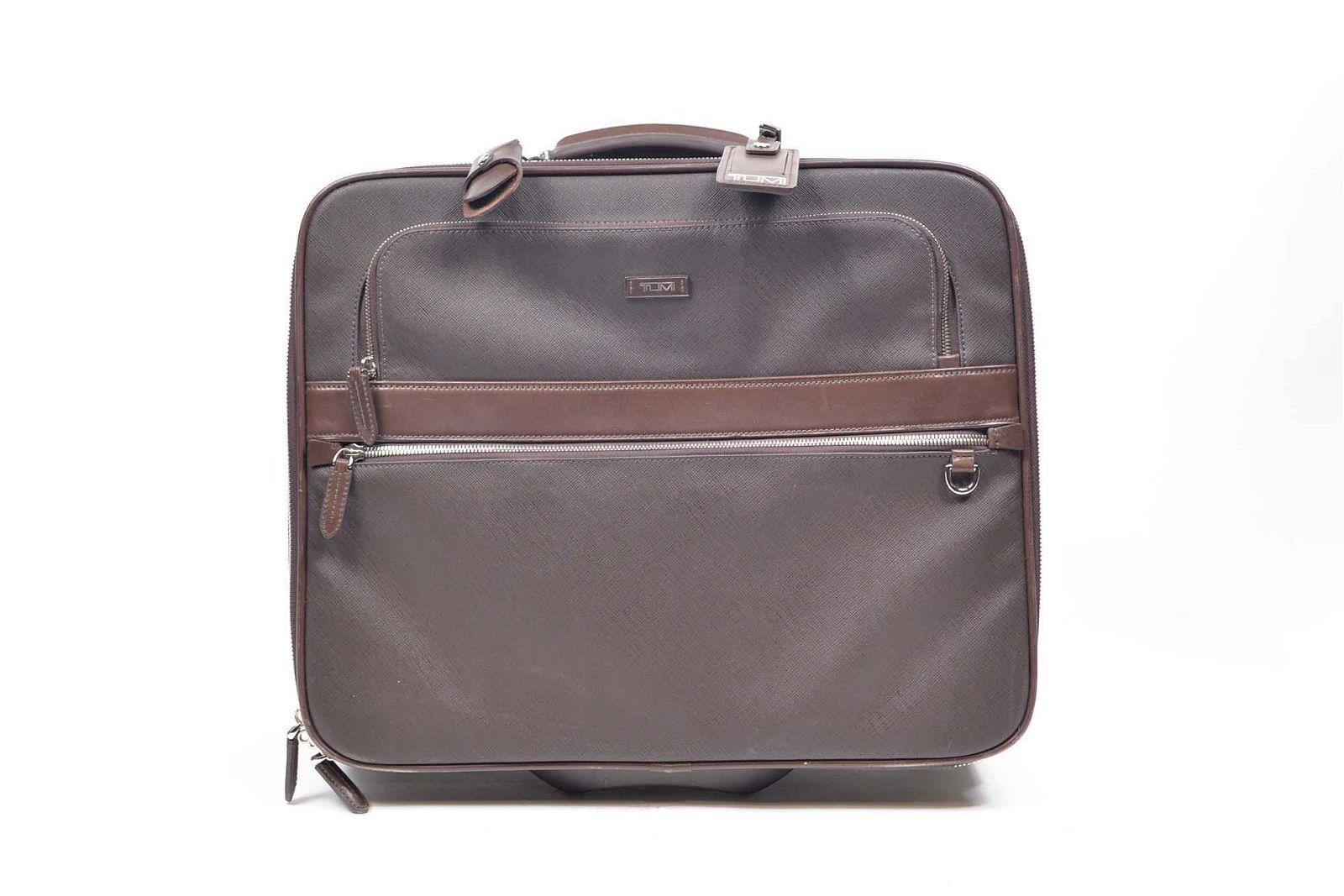 Tumi - Travel bag