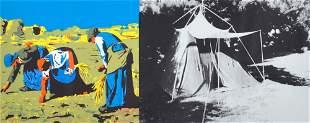 Séguin, Jean-Pierre - Appétence - 1991
