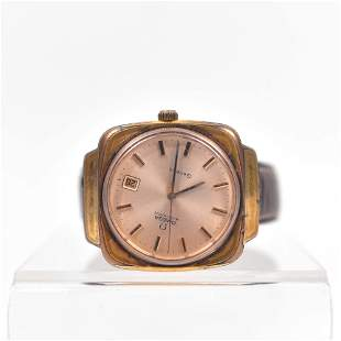 Omega - Automatic men's watch - c.1960