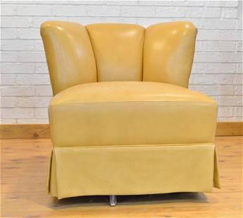 Vintage armchair - c.1960