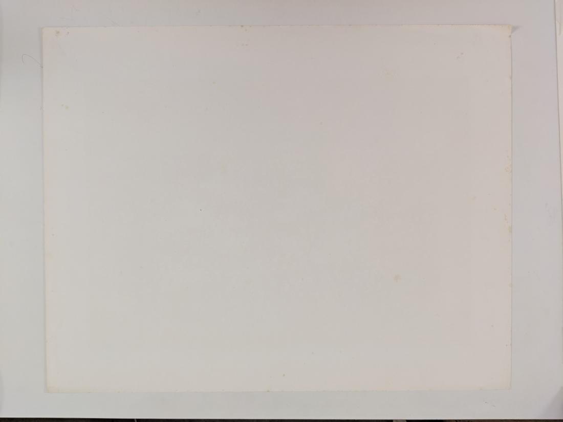 Eadweard Muybridge - Animal Locomotion: plate 189 - 3