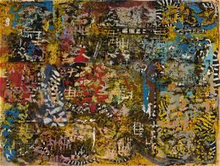 Thomas Schiaffino - Untitled