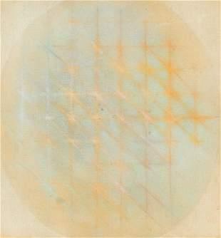 Richard Haas - Untitled