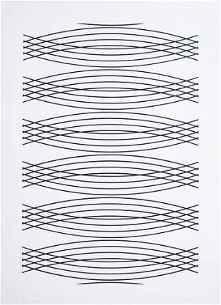 Nassos Daphnis - SS-13-58