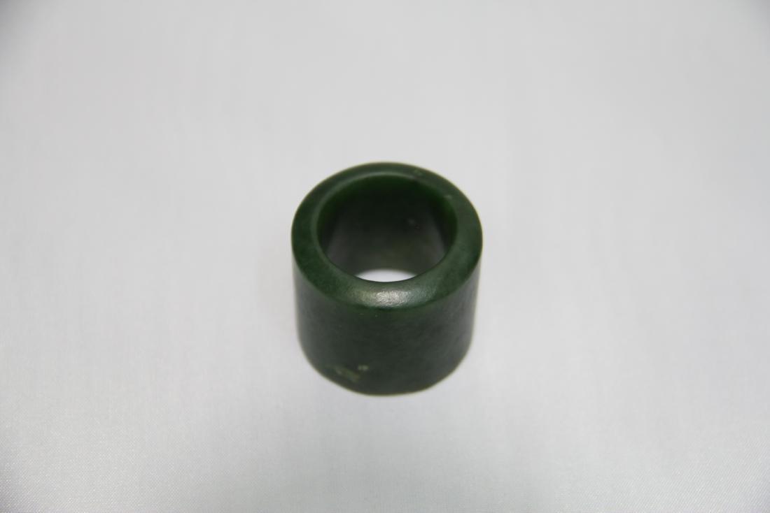 Thumb Rings (5PC) - 9