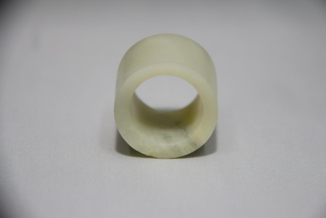 Thumb Rings (5PC) - 2