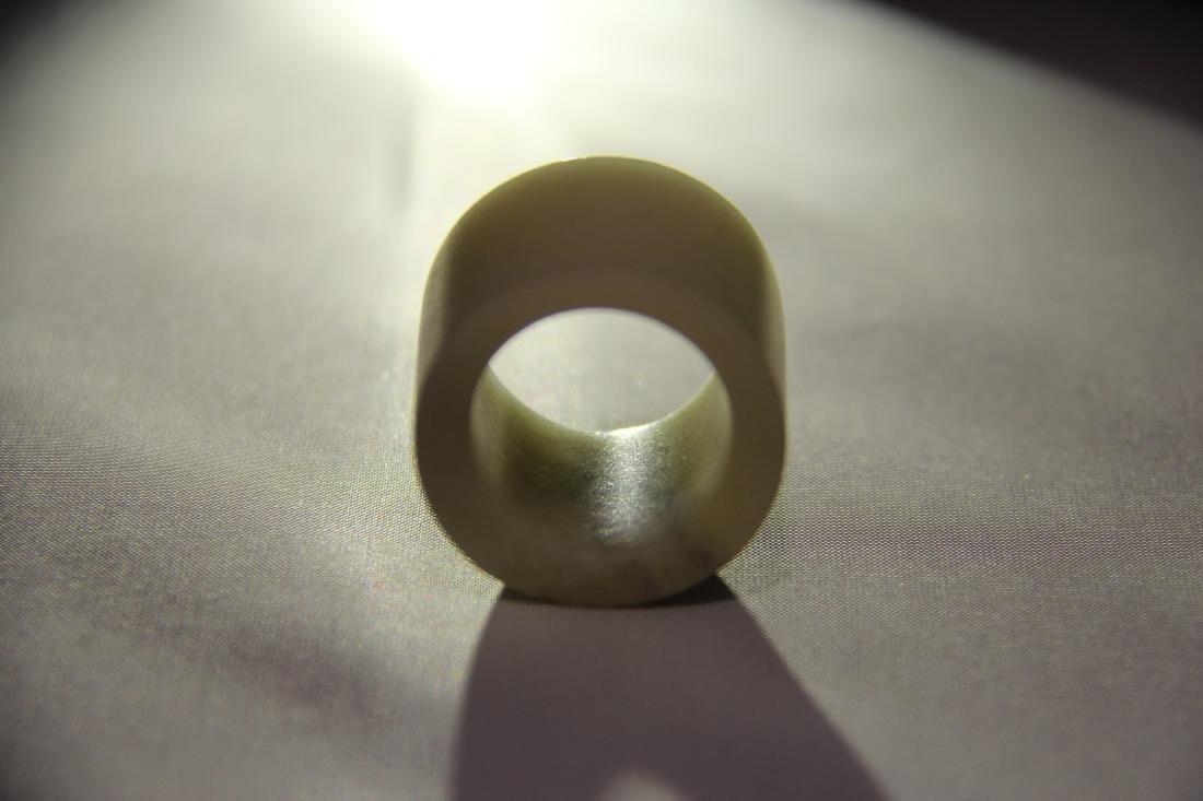Thumb Rings (5PC) - 3