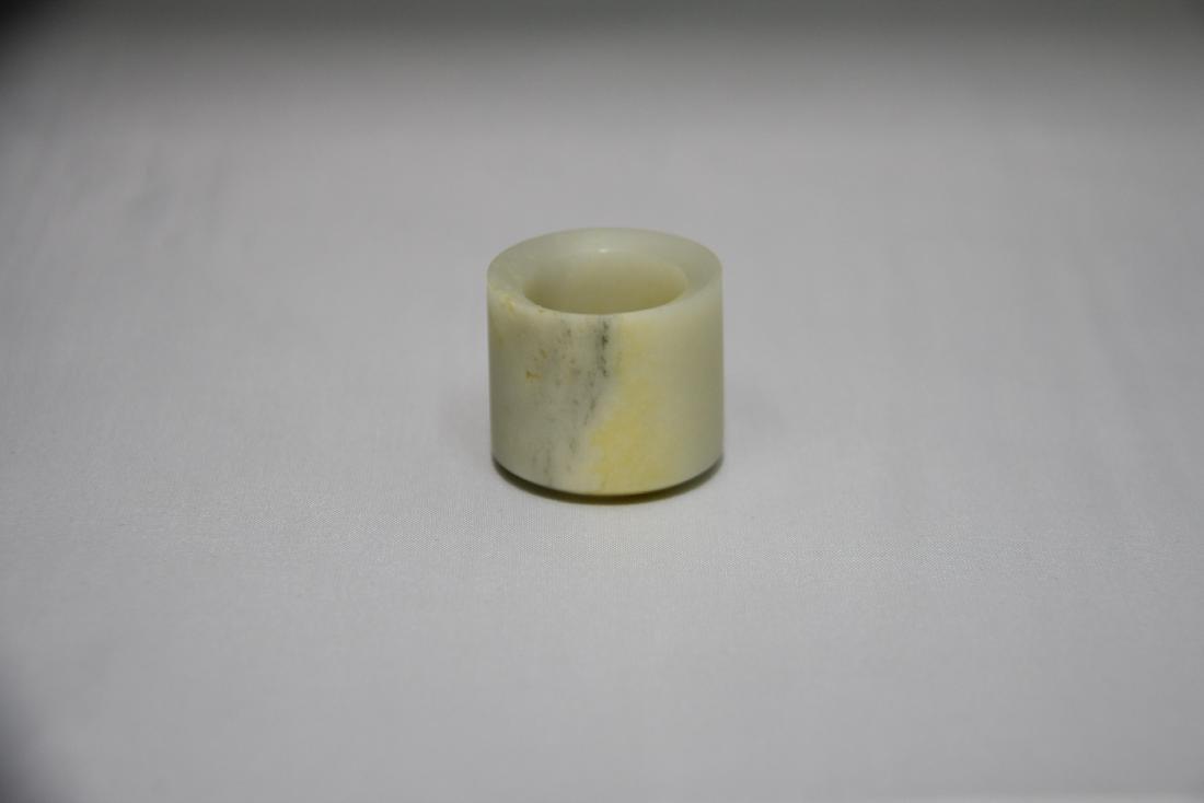 Thumb Rings (5PC) - 4