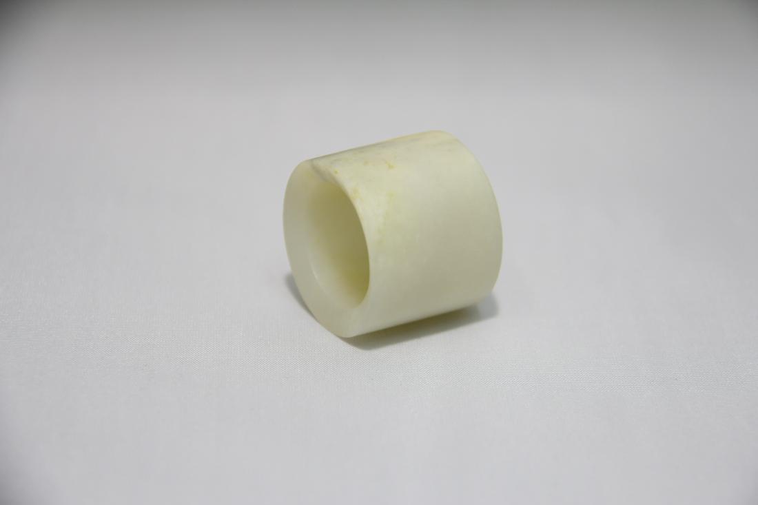 Thumb Rings (5PC) - 6