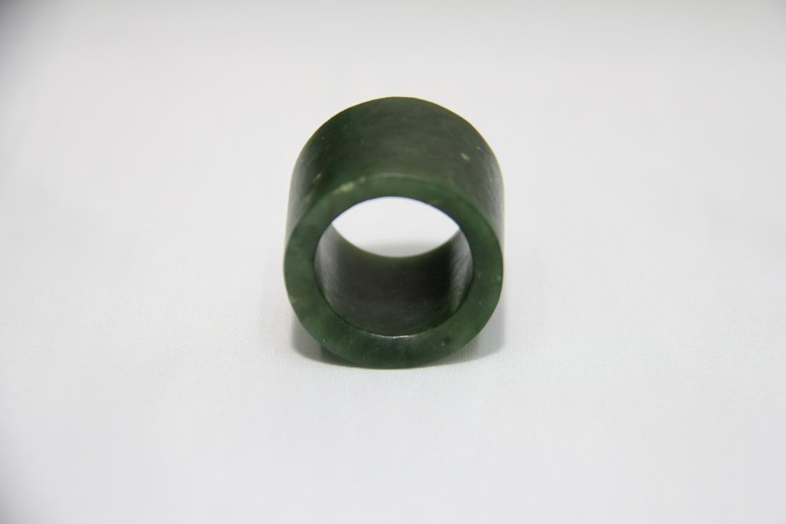 Thumb Rings (5PC) - 7