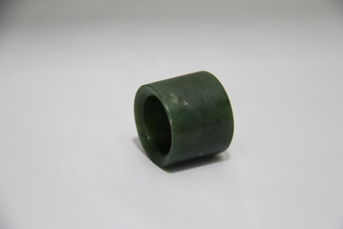 Thumb Rings (5PC) - 8