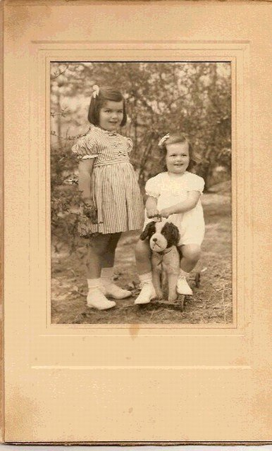 1361: Boxing: Jack Dempsey, 8 Original Family Pictures - 4