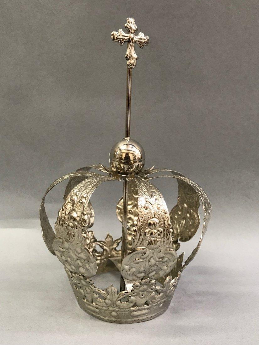 Crown - 2