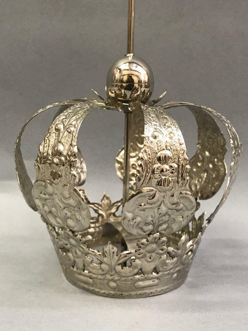 Crown - 3