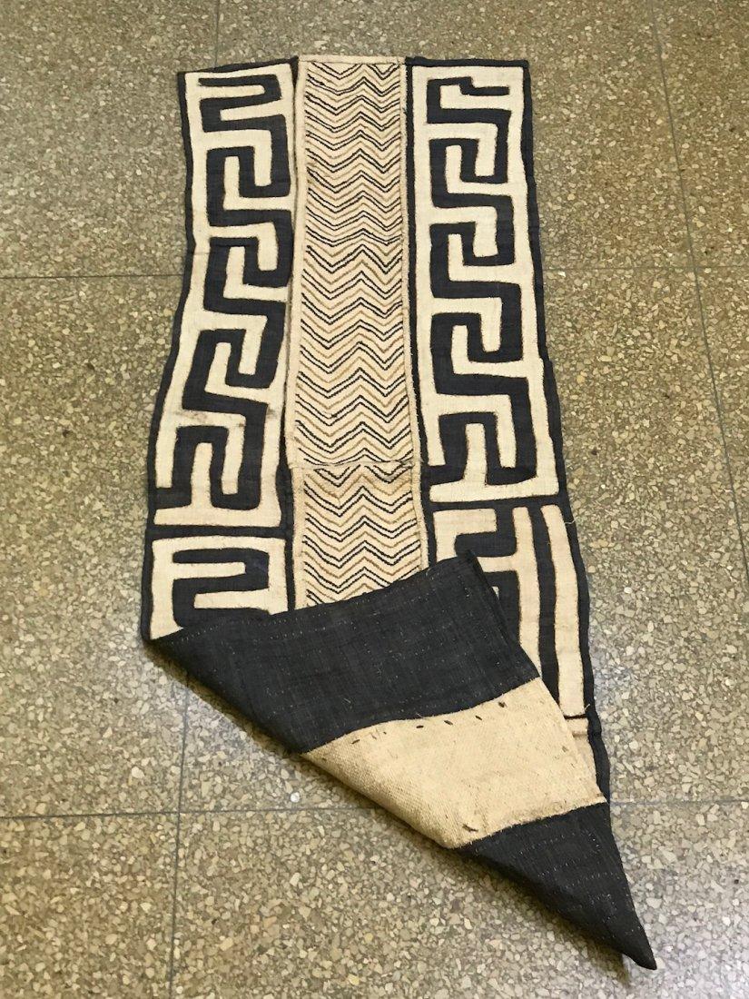 Kuba Cloth - 5