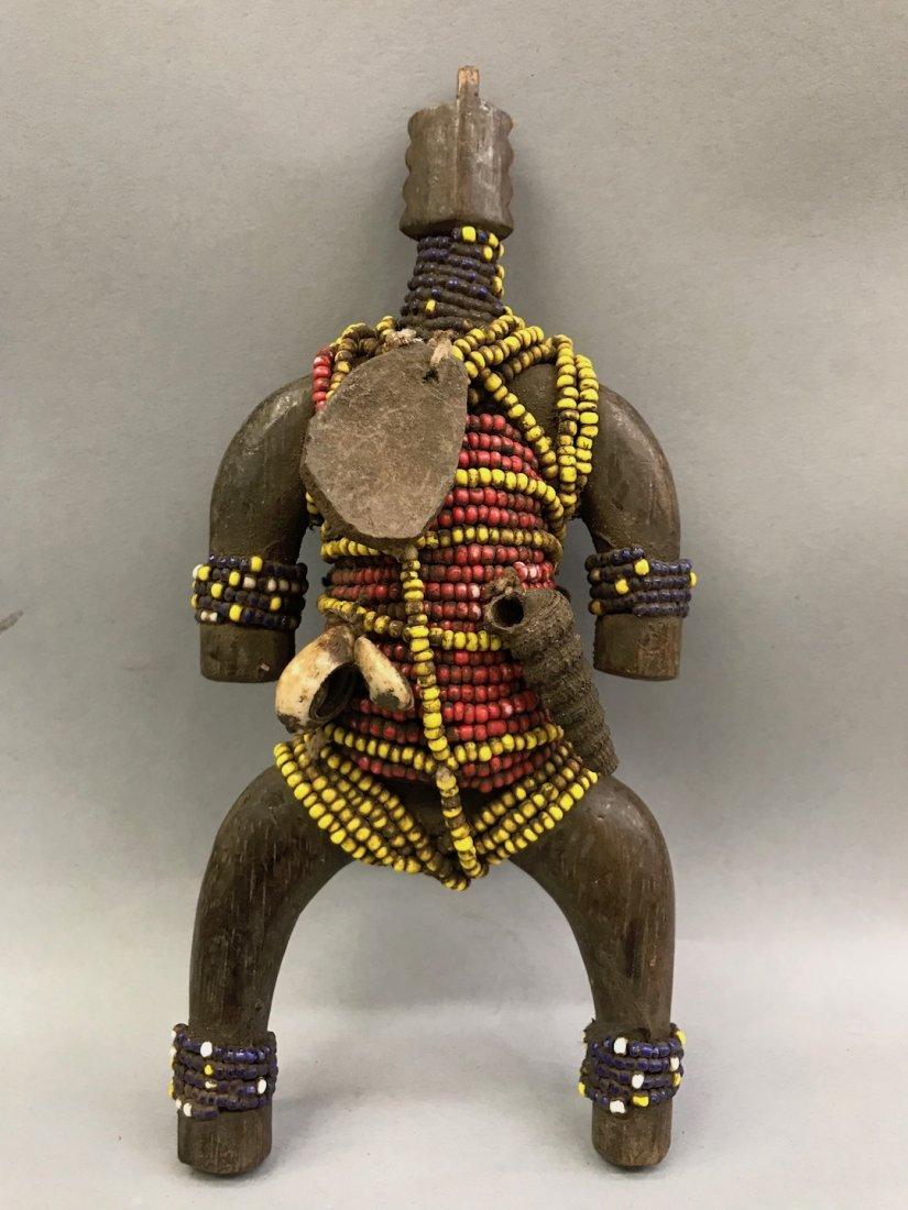 Namji Doll - 5
