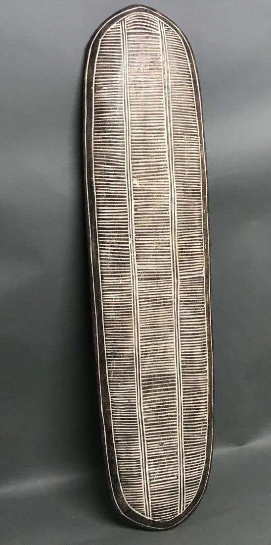 Zulu Shield - 6