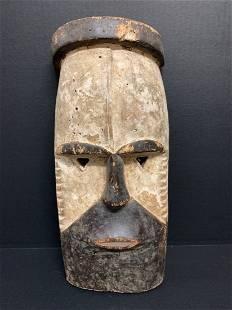 Aduma Mask