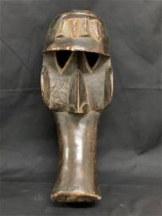 Dan Guère Mask