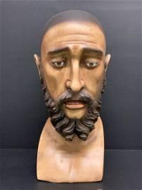 Saint Joseph Head